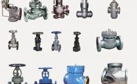Các ứng dụng thực tiễn của van công nghiệp trong ngành công nghiệp sản xuất 13
